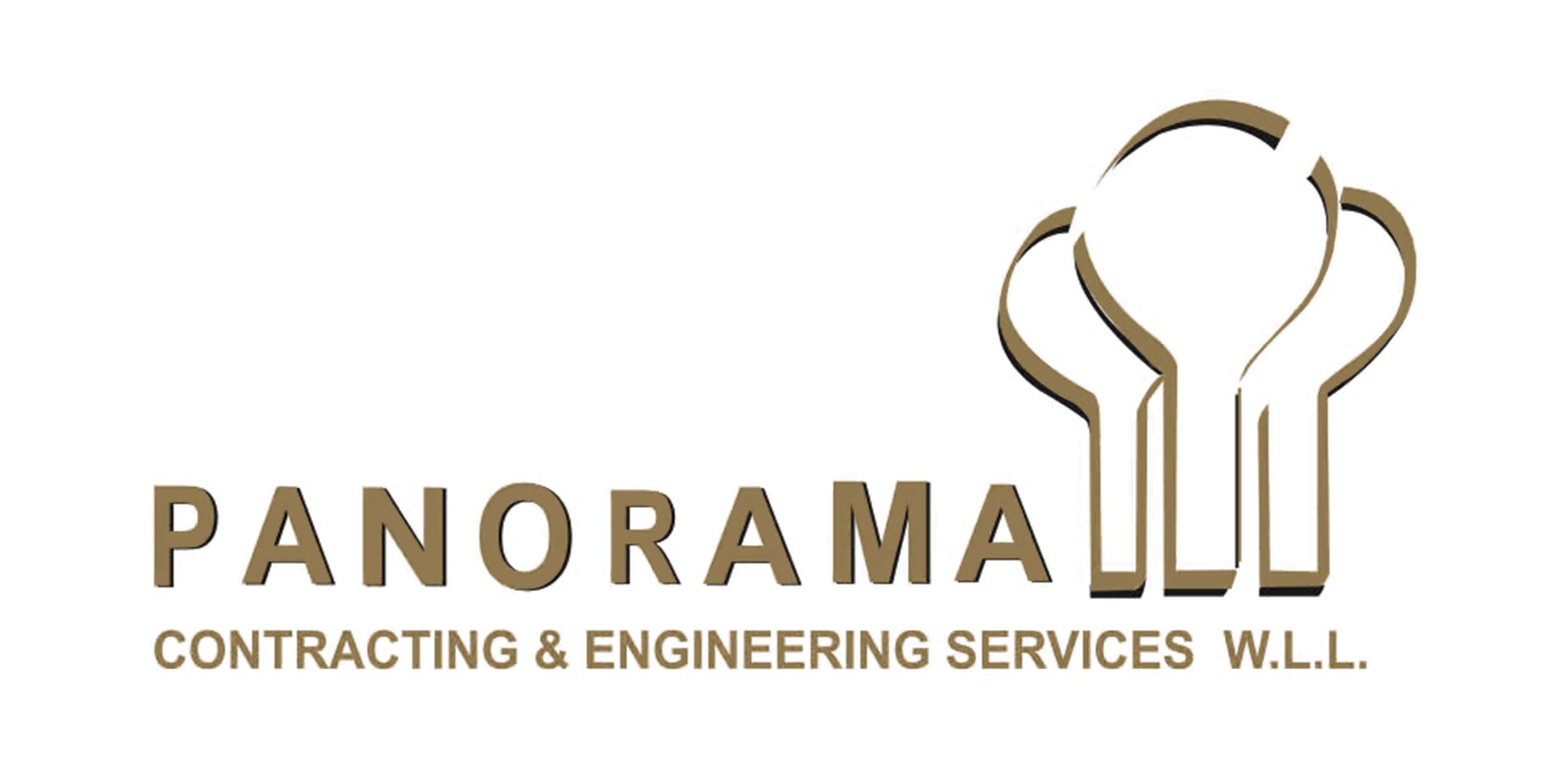 Panorama Contracting & Engineering Services W L L  | A Division of